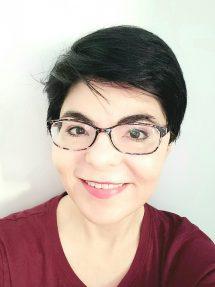 Diana Kelley