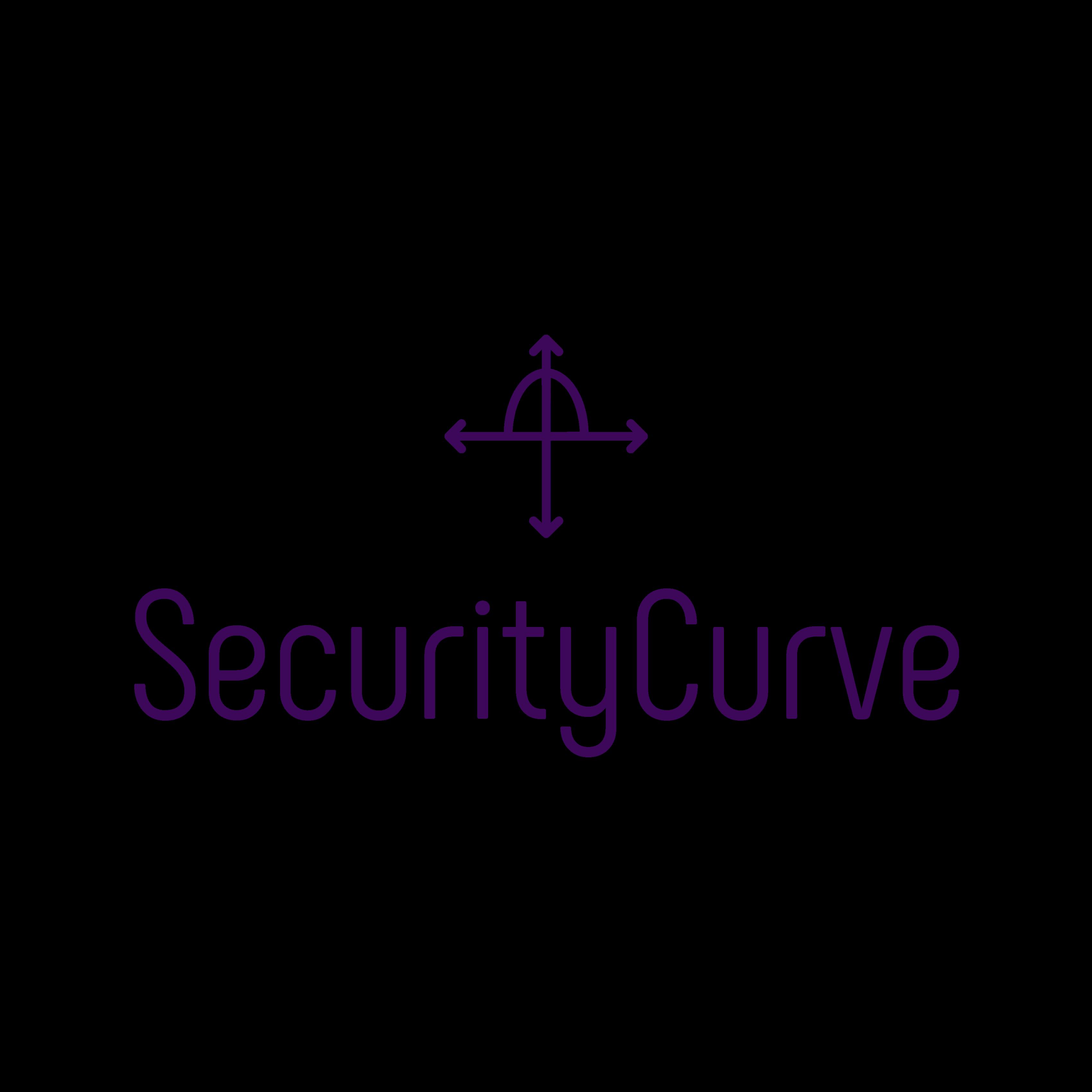SecurityCurve